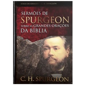 Sermões de Spurgeon
