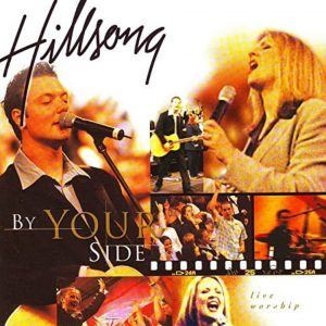 Hillsong Live – By Your Side
