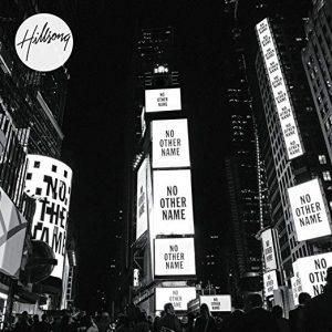 Hillsong Worship – No Other Name – CD+DVD